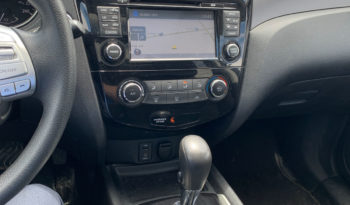 2014 Nissan Rogue AWD 4dr SV full