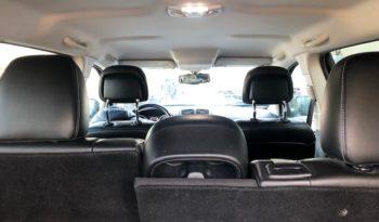 2013 Dodge Journey RT AWD full