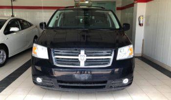2010 Dodge Grand Caravan 4dr Wgn SXT full