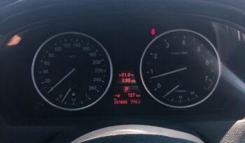 2011 BMW X5 AWD 4dr 35i full