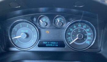 2010 Ford Flex 4dr SEL FWD full